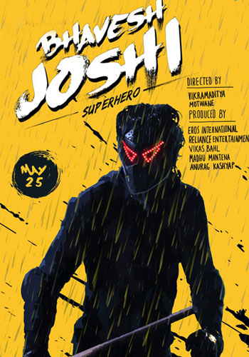 Bhavesh-Joshi-Superhero-2018-Hindi-Movie-Download.jpg