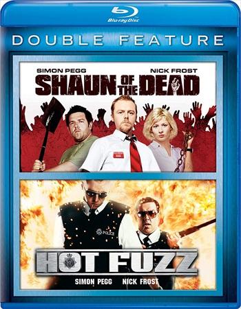 Shaun-Of-The-Dead-2004-Dual-Audio-Hindi-Bluray-Movie-Download.jpg