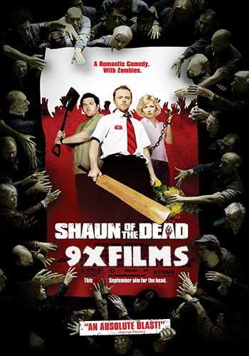 Shaun Of The Dead 2004 Dual Audio Hindi Full Movie Download