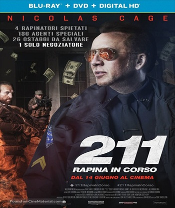 211-2018-English-Bluray-Movie-Download.jpg