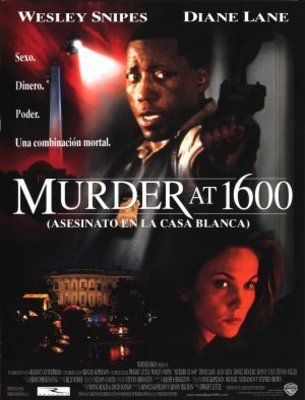 Murder-at-1600-1997-Dual-Audio-Hindi-Full-Movie-Download.jpg