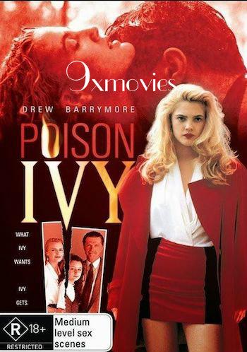 Poison Ivy 1992 Dual Audio Hindi 480p DVDRip 400mb