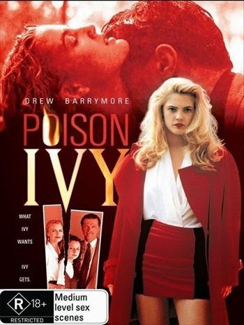 Poison-Ivy-1992-Dual-Audio-Hindi-Movie-Download.jpg