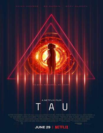 Tau 2018 Full English Movie Download
