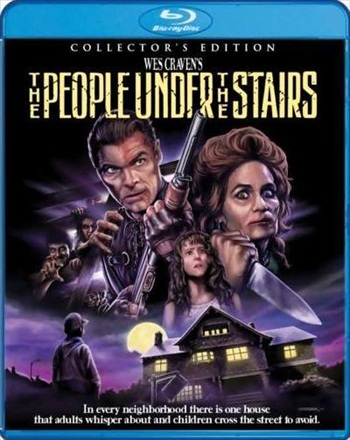 The-People-Under-The-Stairs-1991-Dual-Audio-Hindi-Bluray-Movie-Download.jpg
