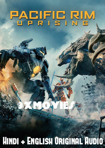 pacific rim movie in hindi hd online