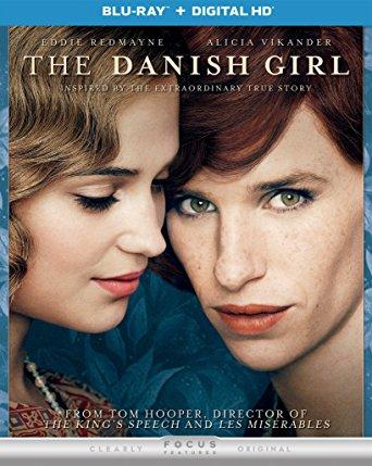 The-Danish-Girl-2015-Dual-Audio-ORG-Hindi-Bluray-Movie-Download.jpg