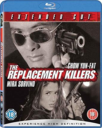 The-Replacement-Killers-1998-Dual-Audio-Hindi-Bluray-Movie-Download.jpg