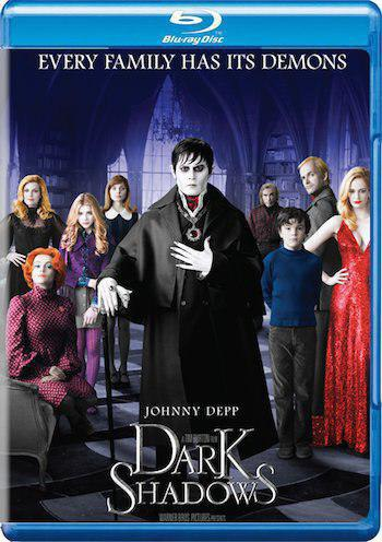 Dark-Shadows-2012-Dual-Audio-Hindi-Bluray-Movie-Download.jpg