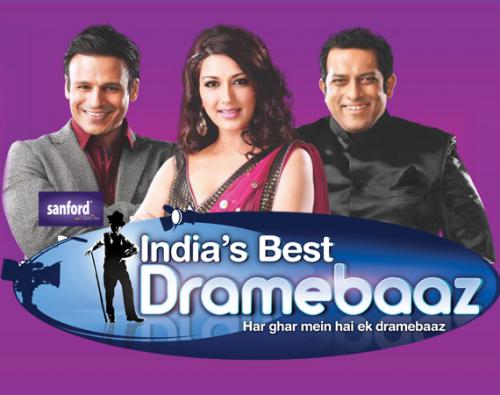 Indias-Best-Dramebaaz-01-July-2018-Full-Episode-Download.png