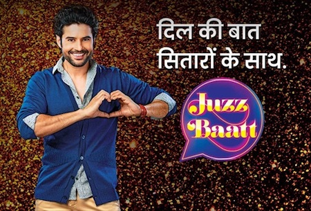 Juzz Baatt 07 July 2018 Full Episode Download