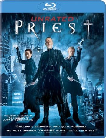 Priest-2011-Dual-Audio-Hindi-Full-Movie-Download.jpg