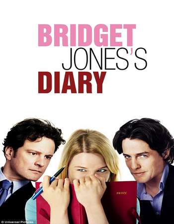 Bridget Joness Baby 2016 Dual Audio 720p BluRay [Hindi – English] ESubs