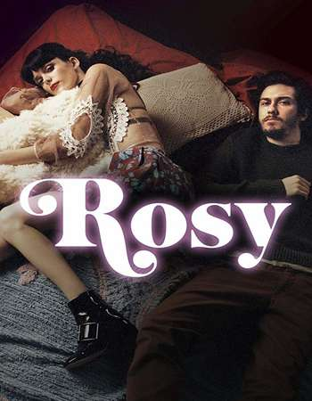 Rosy 2018 Full English Movie 300mb Download