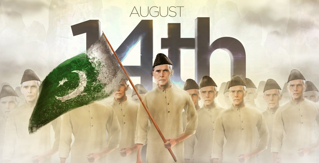 14th-august-pakistan-independence-day-2018.jpg