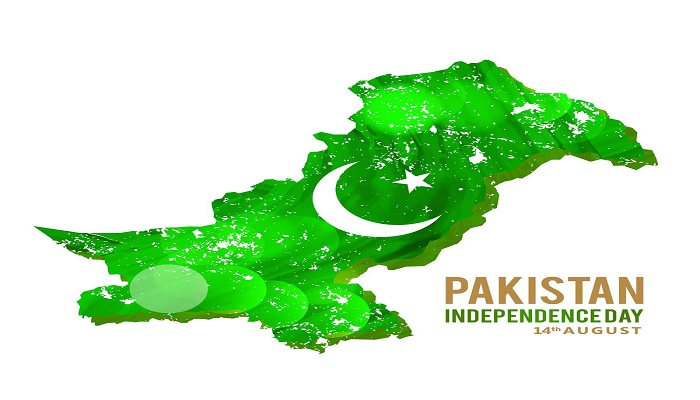 Pakistan-Independence-Day-14th-August-Picture-2018.jpg