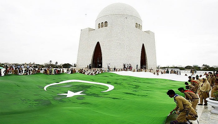 pakistan-independence-day-2018.jpg
