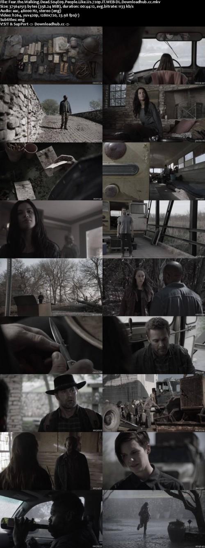 Fear.the.Walking.Dead.S04E09.People.Like.Us.720p.iT.WEB-DL.Downloadhub.cc_s.jpg