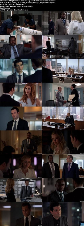 Suits.S08E03.Promises.Promises.70p.NF.WEB-DL.Downloadhub.cc_s.jpg