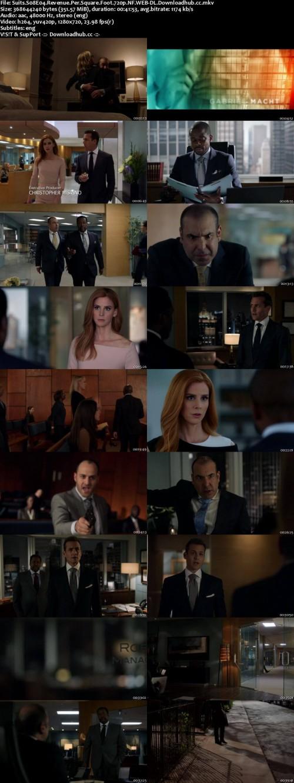 Suits.S08E04.Revenue.Per.Square.Foot.720p.NF.WEB-DL.Downloadhub.cc_s.jpg