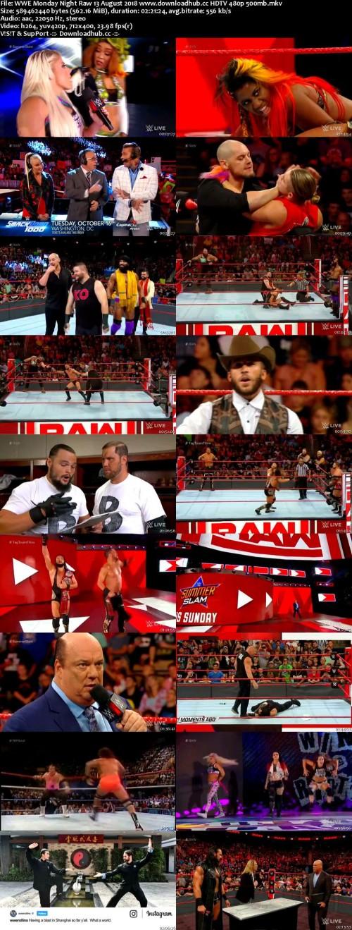 WWE-Monday-Night-Raw-13-August-2018-www.downloadhub.cc-HDTV-480p-500mb_s.jpg