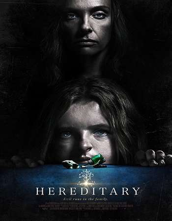 Hereditary 2018 Full English Movie 300mb Download