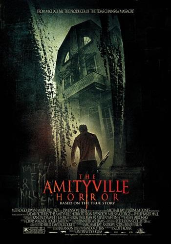 The Amityville Horror 2005 Dual Audio Hindi Full Movie Download