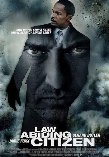 Law Abiding Citizen 2009 Dual Audio Hindi Full Movie Download