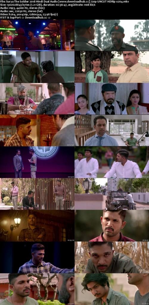 Surya-The-Soldier-2018-Hindi-Dual-Audio-www.downloadhub.cc-720p-UNCUT-HDRip-x264_s.jpg