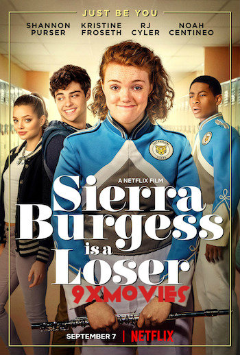 Sierra Burgess Is A Loser 2018 English Movie Download