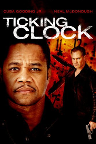 Ticking Clock 2011 Dual Audio Hindi Full Movie Download