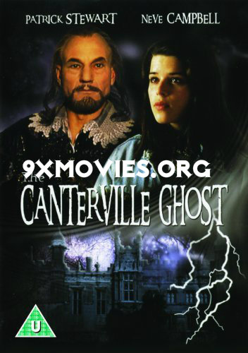The Canterville Ghost 1996 Dual Audio Hindi Full 300mb Movie Download