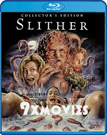 Slither 2006 Dual Audio Hindi 720p BluRay 750mb