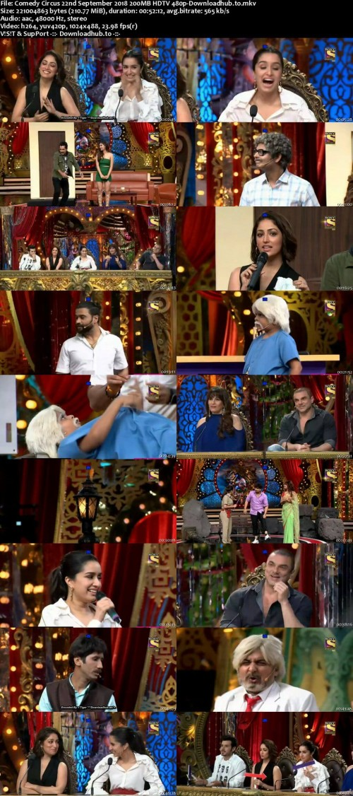 Comedy-Circus-22nd-September-2018-200MB-HDTV-480p-Downloadhub.to_s.jpg