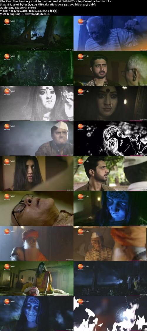 Fear-Files-Season-3-22nd-September-2018-180MB-HDTV-480p-Downloadhub.to_s.jpg
