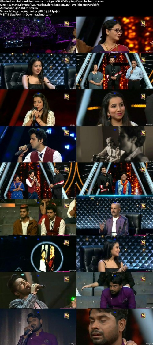 Indian-Idol-22nd-September-2018-300MB-HDTV-480p-Downloahub.to_s.jpg