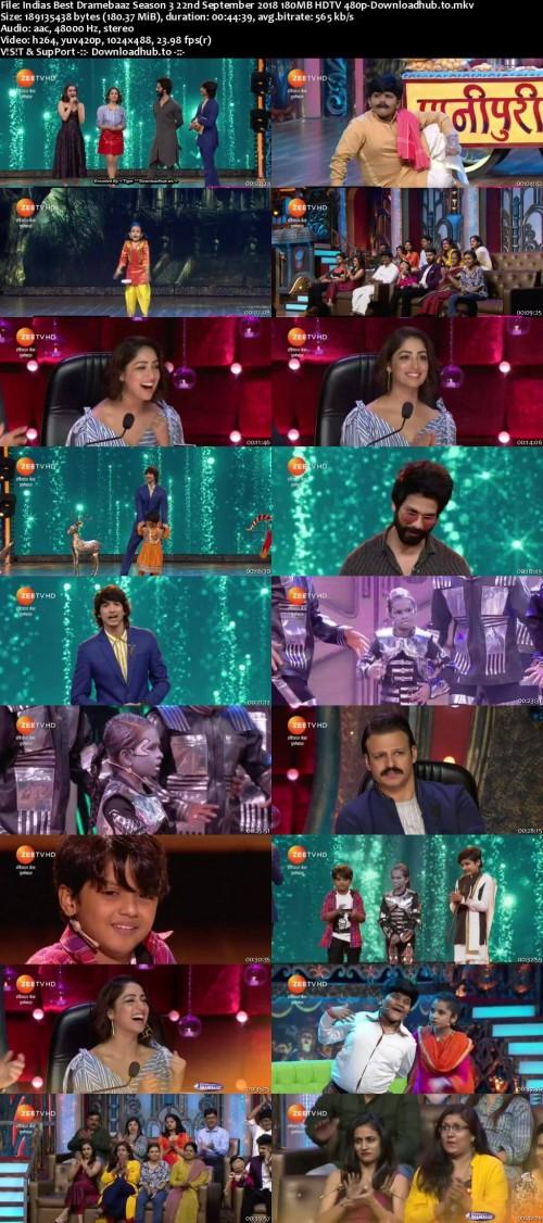 Indias-Best-Dramebaaz-Season-3-22nd-September-2018-180MB-HDTV-480p-Downloadhub.to_s.jpg