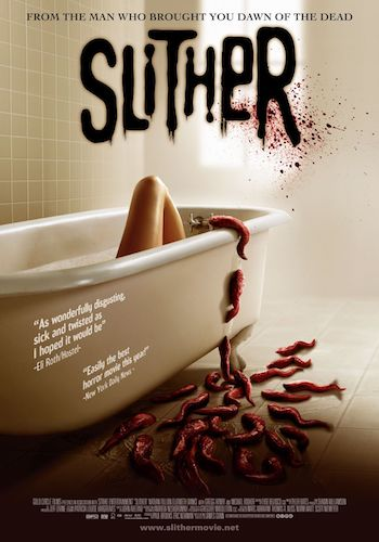 Slither 2006 Dual Audio Hindi Full Movie Download