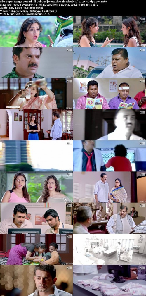 Super-Ranga-2018-Hindi-Dubbed-www.downloadhub.to-720p-HDRip-x264_s.jpg