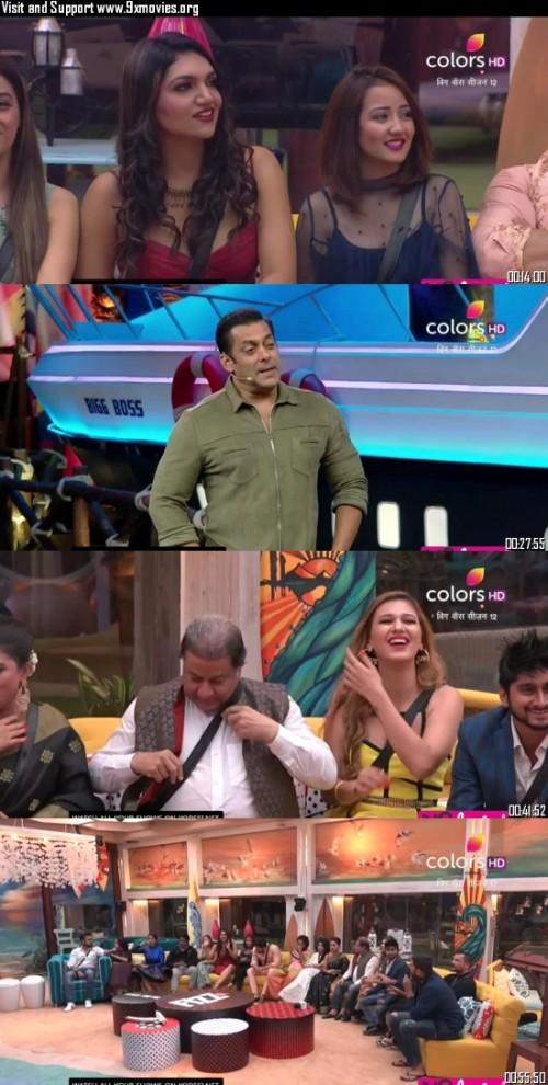 Bigg-Boss-S12E06-Hindi-22-Sept-2018-HDTV-480p_s.jpg