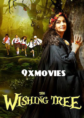 The Wishing Tree 2017 Hindi Full Movie Download