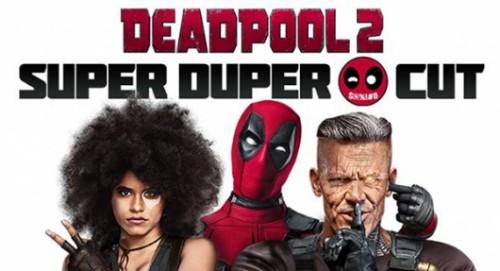 deadpool-2-uncut-edition-banner-530x287.jpg