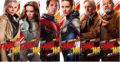 ant-man-and-the-wasp-movie.jpg