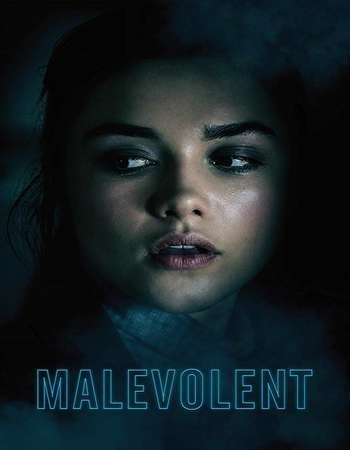 Malevolent 2018 English 280MB NF Web-DL 480p MSubs
