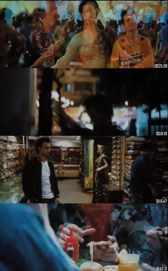 Loveratri 2018 Dual Audio Hindi BluRay Full Movie Download HD