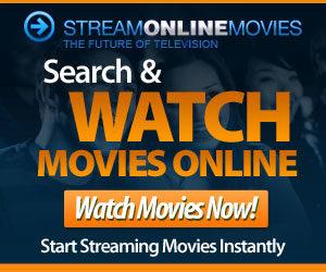 stream-online-movies-300x300.jpg