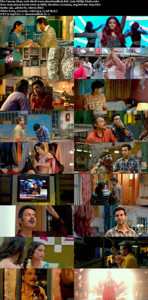 Fanney-Khan-2018-Hindi-www.downloadhub.link-720p-HDRip-ESubs_s.jpg