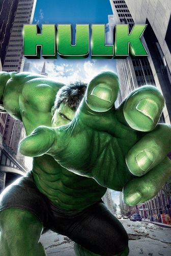 Hulk 2003 Dual Audio [Hindi – English] 720p 1.4GB BluRay DD5.1