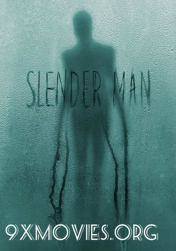 Slender Man 2018 English Bluray Movie Download