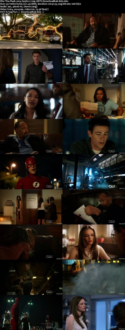 The.Flash.2014.S05E02.720p.HDTV.Downloadhub.link_s.jpg